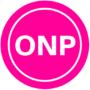 Omaha Nonprofits